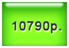 10790